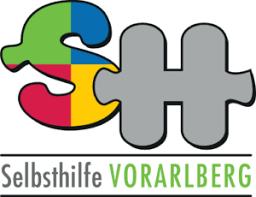 SH Vorarlberg
