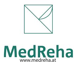 MedReha